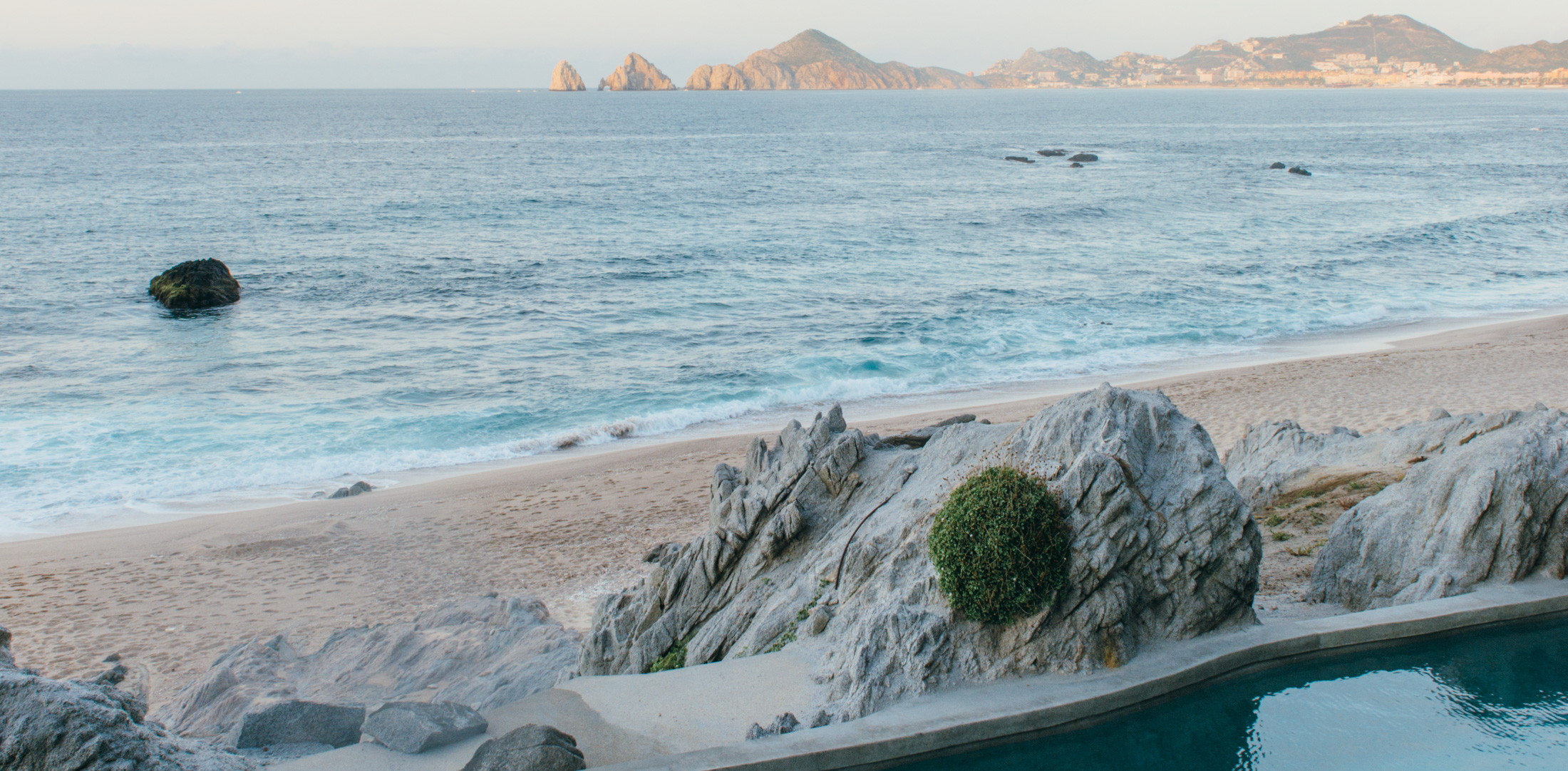 Visit Cabos